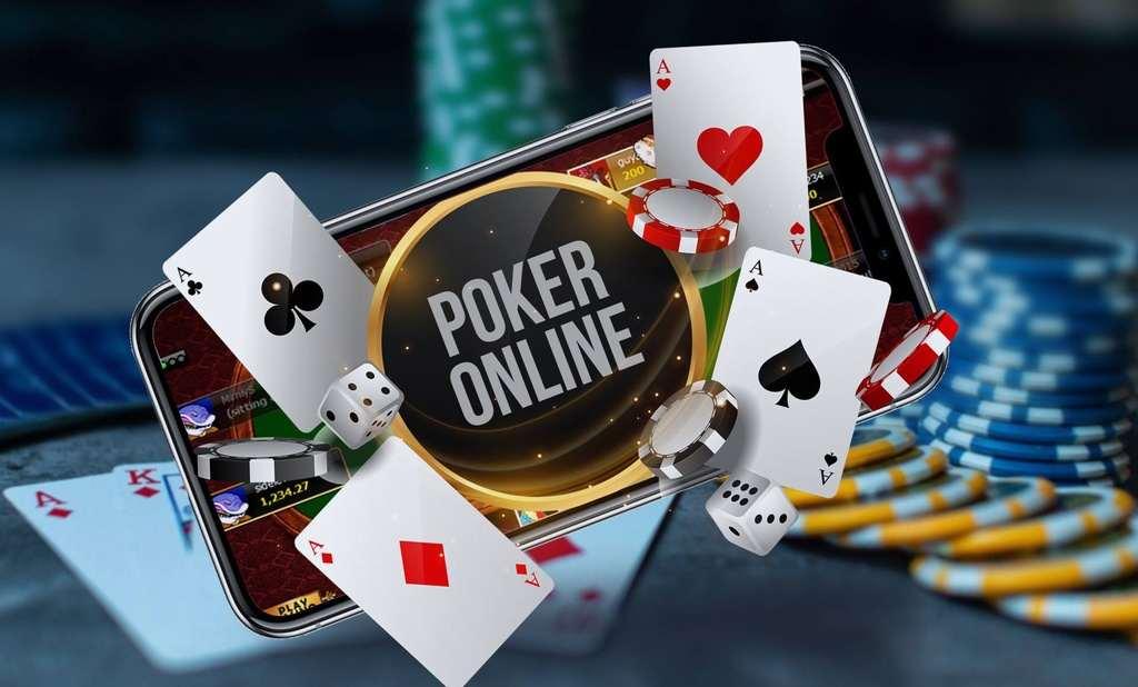 Ini Dia 5 Prediksi Seputar Poker Online Yang Ditunggu-Tunggu Pemain